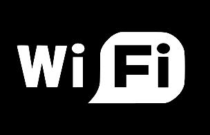 Wi-Fi Gratis di Lingkungan RT/RW
