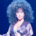 """VIDEO: Nueva actuación inédita de Lady Gaga en el DVD """"Tony Bennett & Lady Gaga: Cheek to Cheek LIVE!"""""""