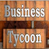 Free Download Business Tycoon PC Games Full Version Games