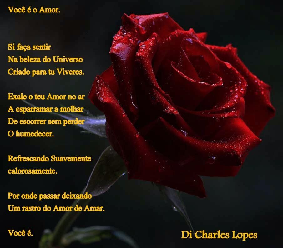 Poesias a suavizar.