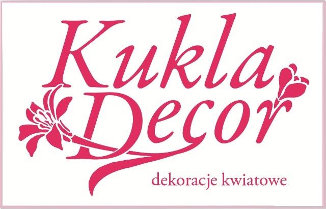 Kukla Decor - dekoracje kwiatowe
