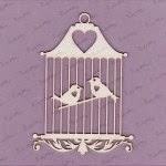 http://kolorowyjarmark.pl/pl/p/167-Tekturka-Love-Birds/1599