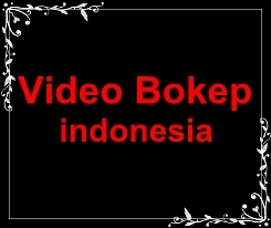 Xvideo Janda Bohay Indonesia Mantap