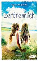http://www.script5.de/titel-2-2/zertrennlich-7181/
