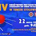 IV Drużynowe Mistrzostwa Strażaków OSP