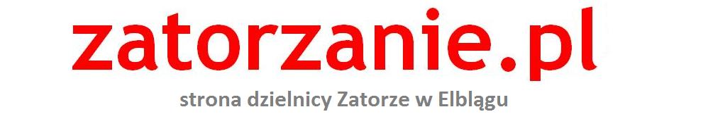 zatorzanie.pl