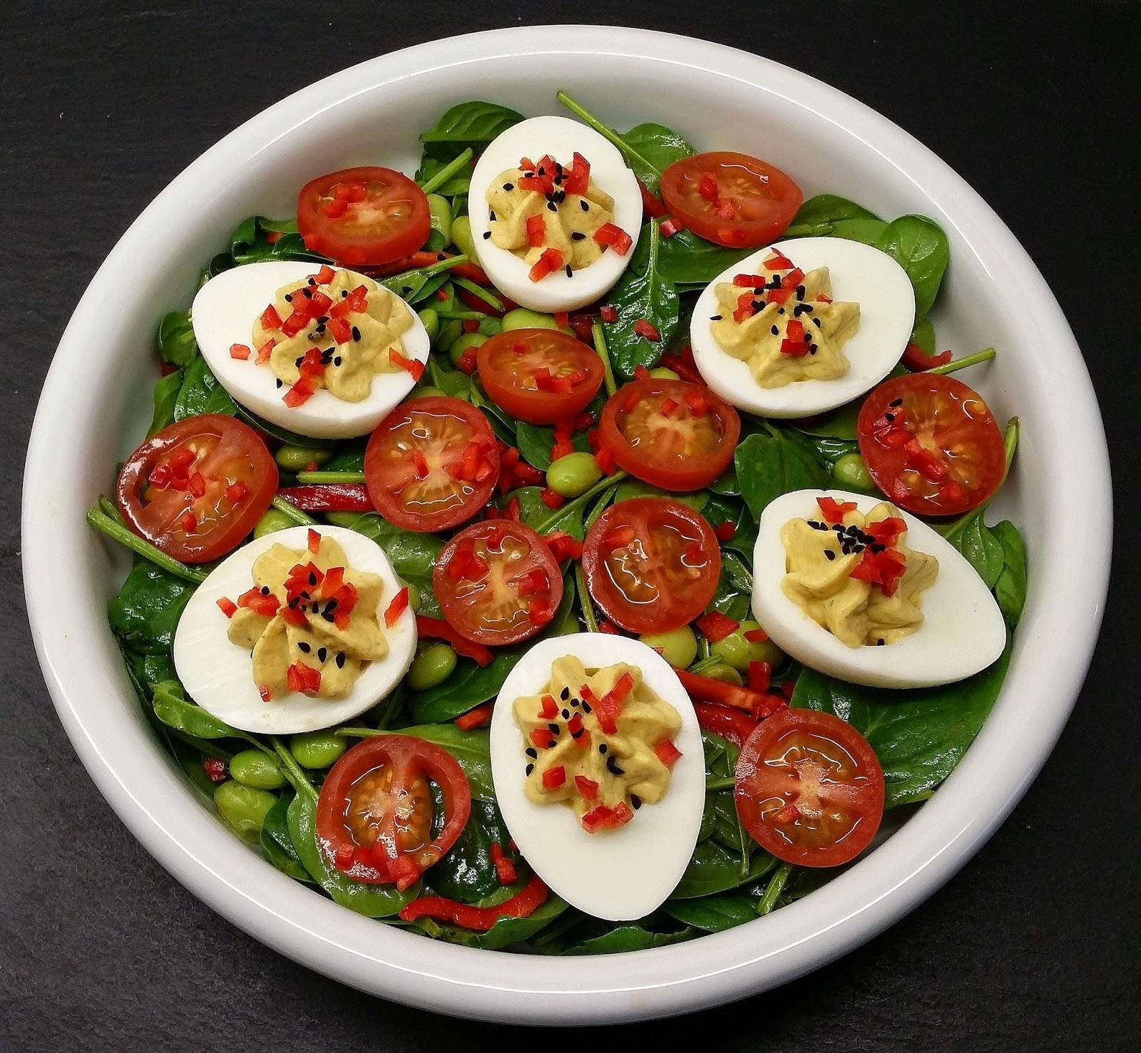 kcal æg