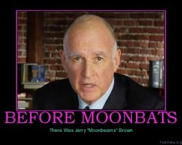 Image result for governor moonbeam