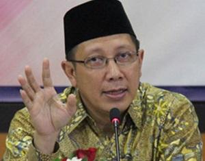 Menteri Lukman, Guru Pemilik Saham Terbesar Pendidikan Seharusnya Sejahtera