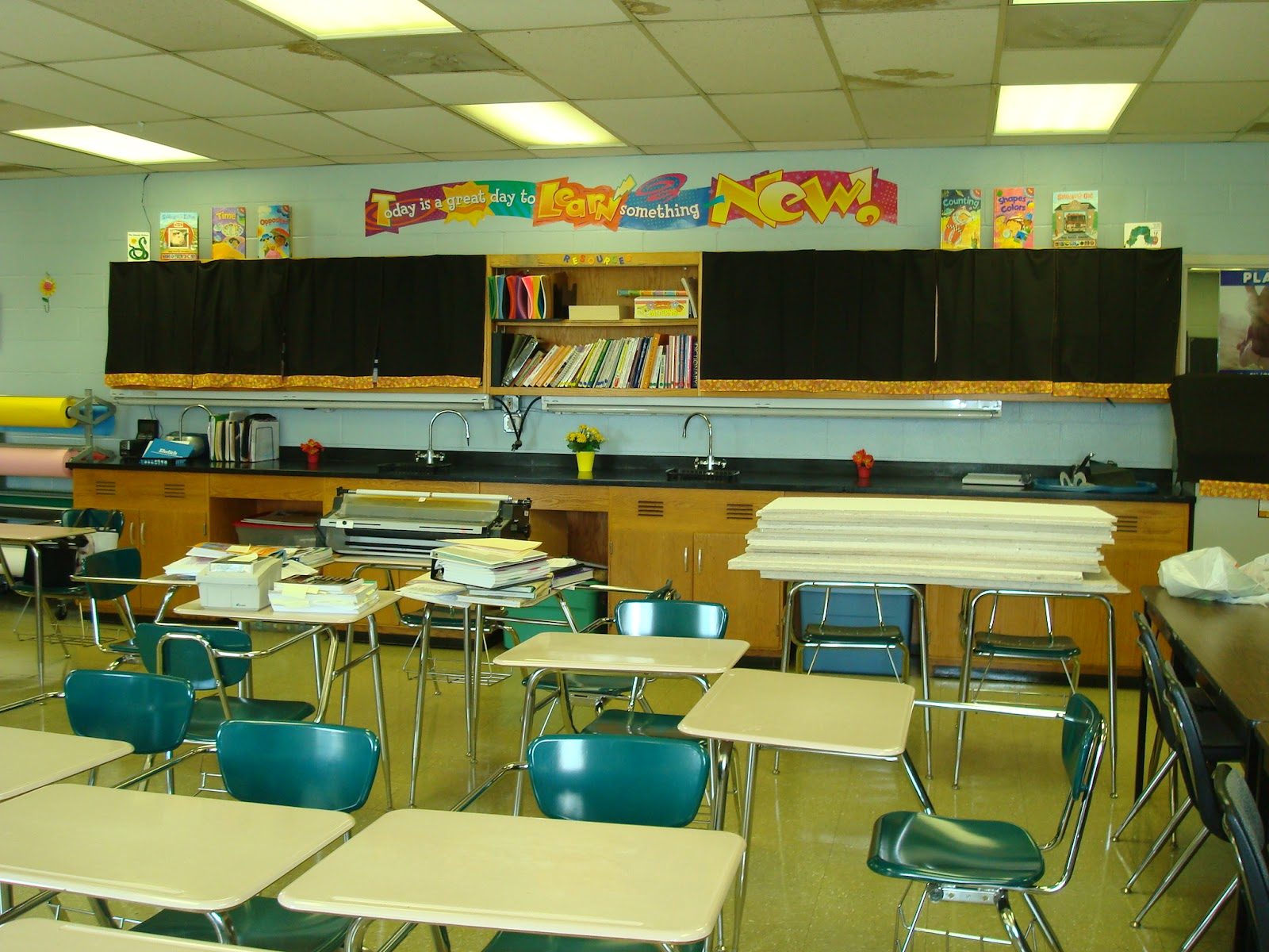 Classroom Management Ideas Middle School ~ Classroom management ideas for middle school pinterest