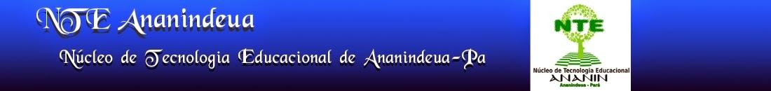 NTE Ananindeua