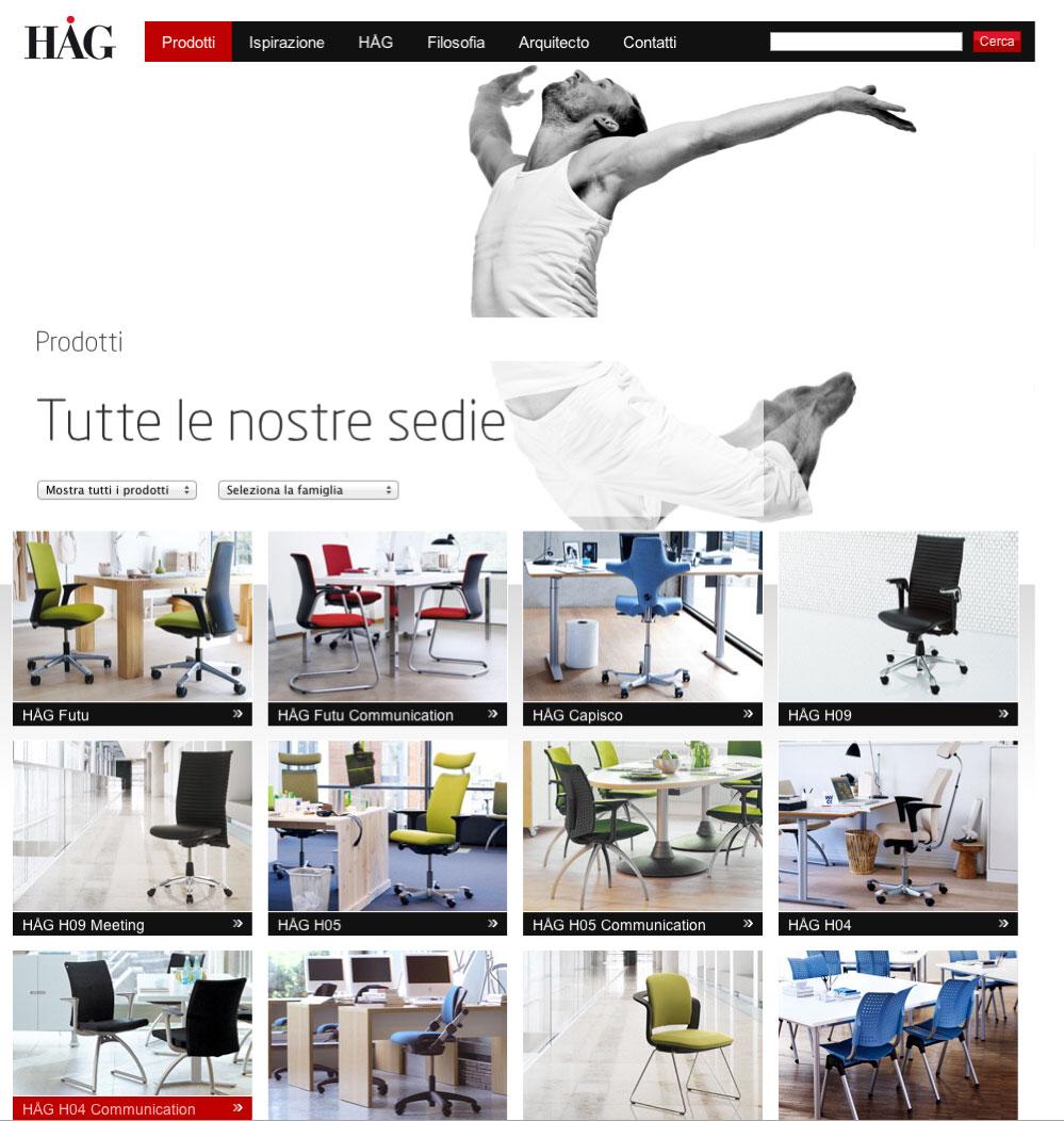 Archicad blog archicad oggetti gdl di azienda svizzera for Arredi archicad
