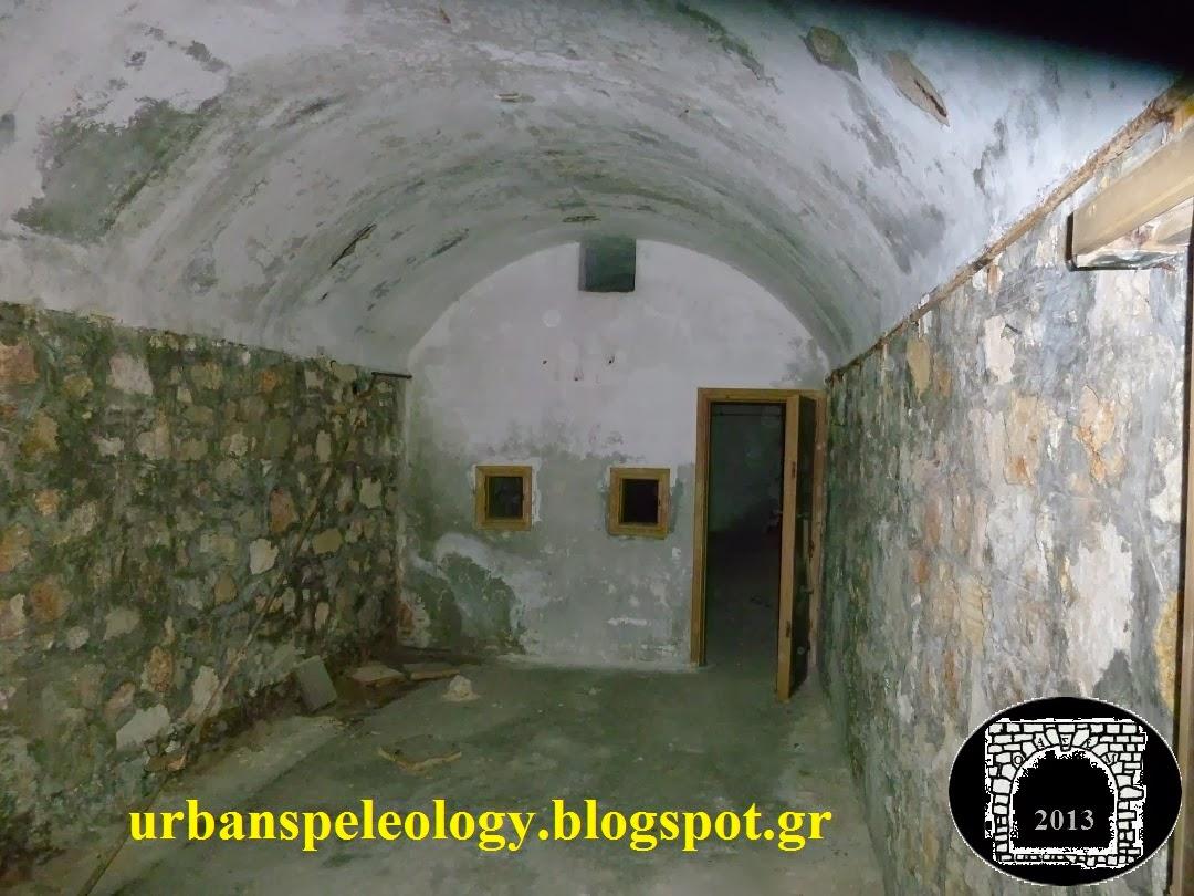 http://4.bp.blogspot.com/-8N5rLVc8_6U/UrMfS6NtF8I/AAAAAAAADfw/ngkgyZvYKBc/s1600/6.%CE%93.JPG