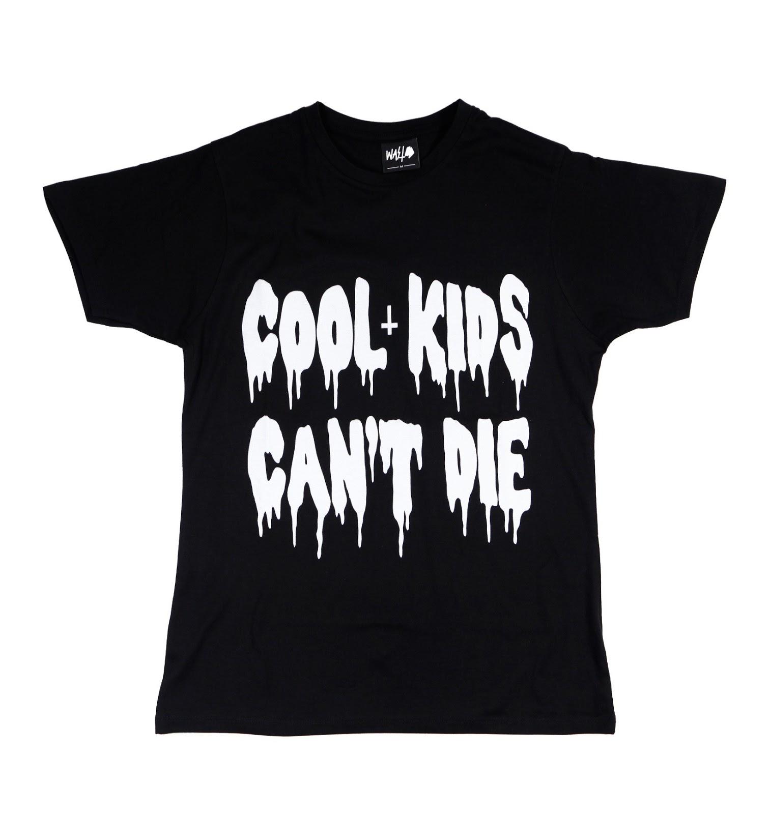 https://grafitee.es/s/camisetas/712-tshirt-cool-kids-can-t-die.html