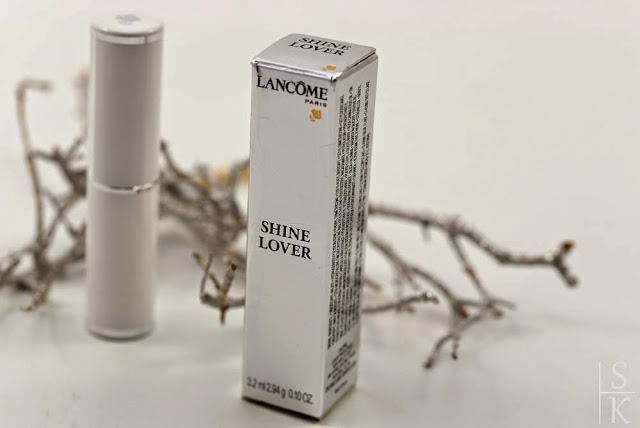 Lancôme - Shine Lover