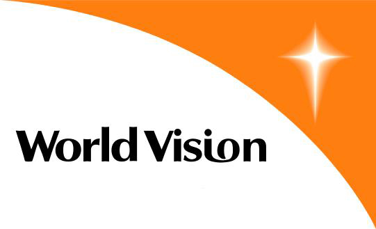 WorldVision Kenya is a leading non-governmental Christian humanitarian