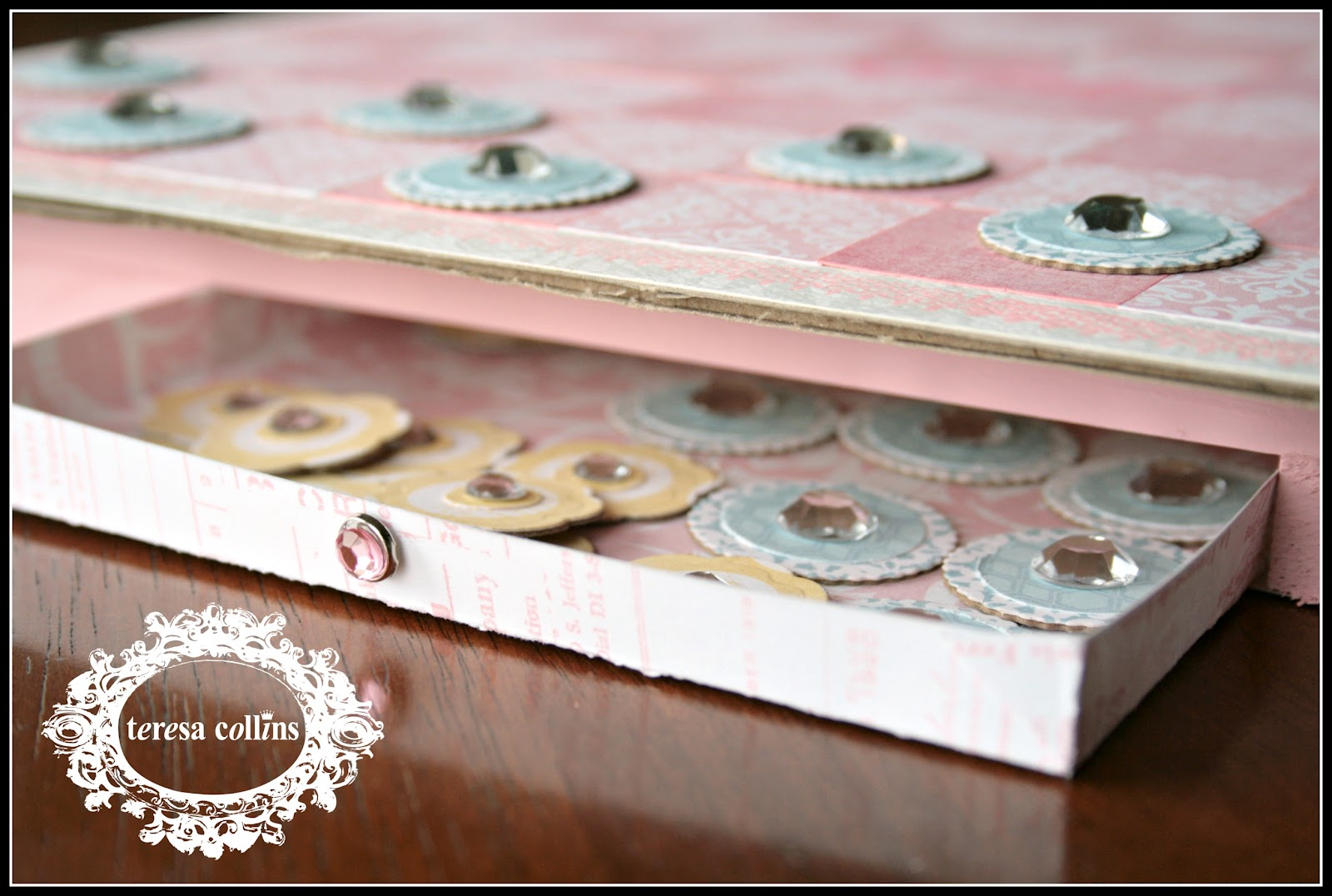 Paper Checker Pieces Create my Checker Pieces