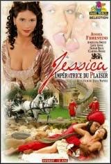 La princesa virgen Español