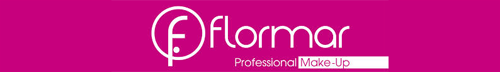 Flormar Blackfriday