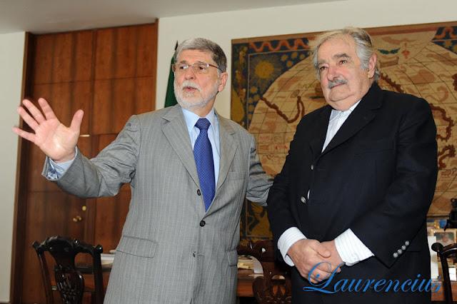 Presiden-Jose-Mujica-Termiskin_1