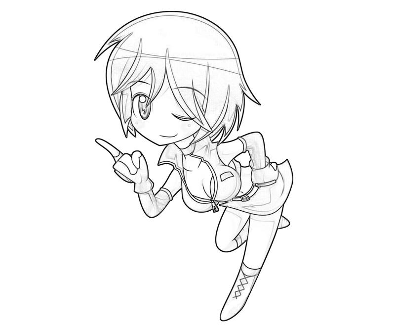 hatsune-miku-project-meiko-profil-coloring-pages