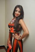 Sanjjana latest glamorous photos-thumbnail-10
