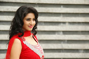 Shamili latest sizzling photo shoot-thumbnail-9