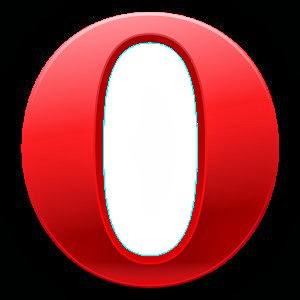 Opera Mini browser v7.5.3.apk
