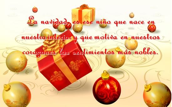 tarjetas navideas tarjetas de navidad tarjetas de navidad con diseos bonitos with trajetas navideas