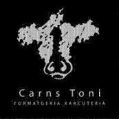CARNS TONI