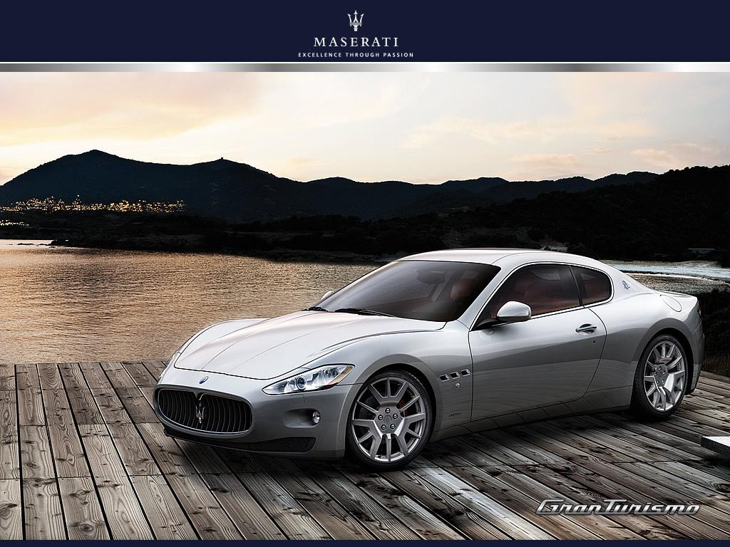 http://4.bp.blogspot.com/-8NLkXLAdu4U/TfoR_tWyZMI/AAAAAAAAAOg/uUTm96WBlXY/s1600/Maserati-wallpaper-4.jpg