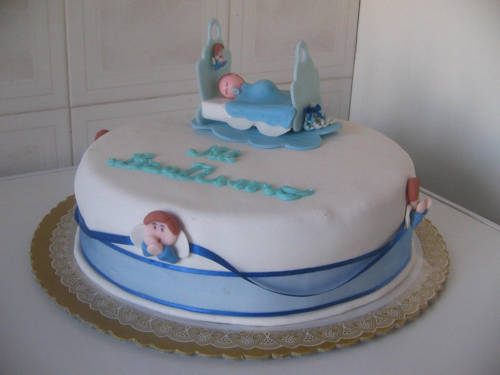 http://4.bp.blogspot.com/-8NM2EdIvlK4/TeqWU_B4laI/AAAAAAAAAWk/R-GB9msjzek/s1600/torta+bautismo+angelitos+varon.JPG