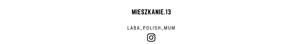 laba_polish_mum