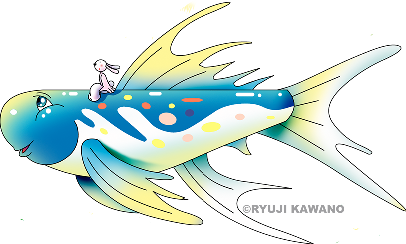 Kawano-Illustration