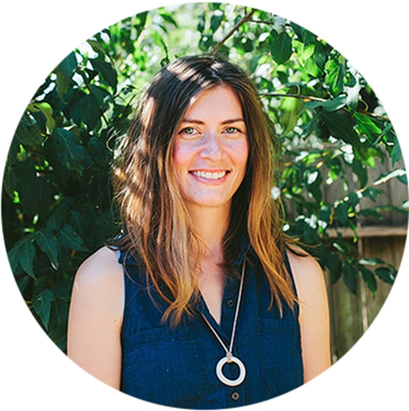 Jess Marie Griffith / Pine & Boon Designer