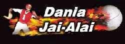 Dania- Florida