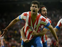 Granada-Atletico Madrid-pronostici-diego-costa