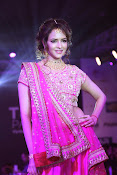 Lakshmi Manchu latest photos-thumbnail-16