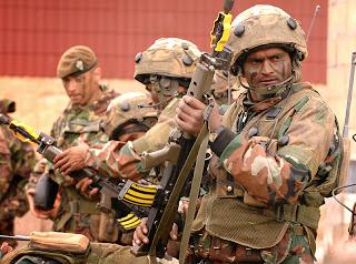 hint ordusu