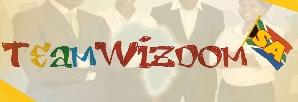 Team Wizdom SA