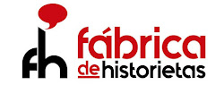 Fábrica de Historietas - Librería