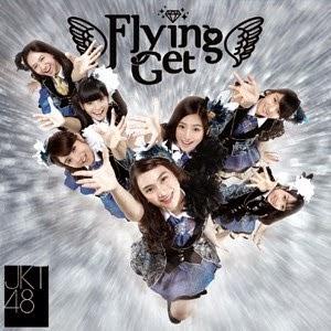 Lirik dan Chord Gitar Shoujotachi Yo (Gadis Remaja) JKT48