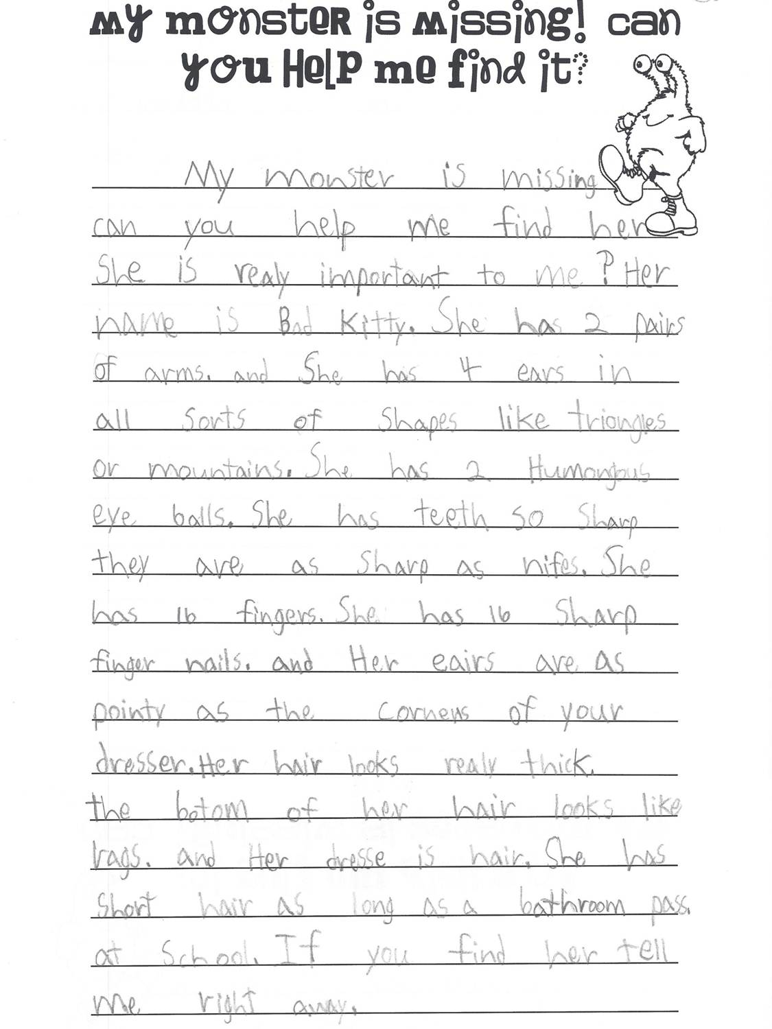 home is where the heart is essay home page essay hell best ideas  essay about my house my home descriptive essay examples home is where the heart is acirc