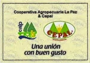 Coop. Agropecuaria La Paz