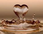 As pessoas que amamos são as aquelas que mais nos magoam...