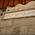 EASTER SUNDAY SCRIPTURE~ I HAVE SEEN THE TOMB!