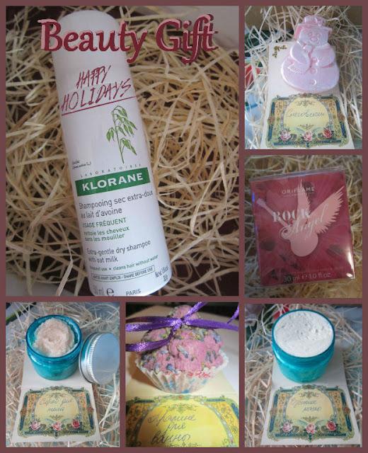 Beauty gift, Конфетка, мыло, натуральная косметика, уход за телом, Уходовая косметика