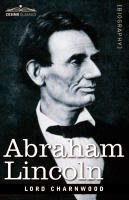 www.amazon.com/Abraham-Lincoln-Lord-Charnwood/dp/160520725X/ref=sr_1_1?s=books&ie=UTF8&qid=1392735514&sr=1-1/cosimo-20