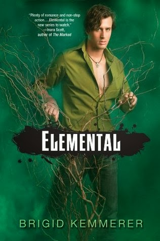 https://www.goodreads.com/book/show/13418864-elemental