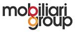 Mobiliari Group